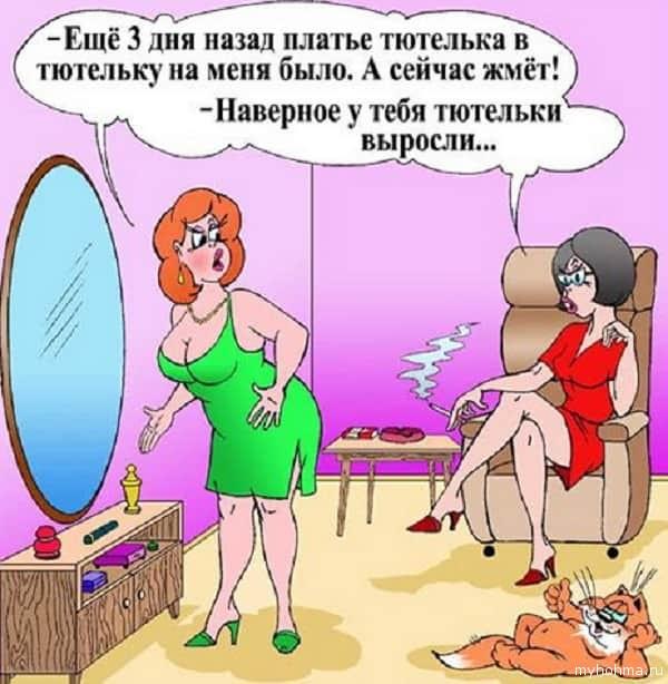 Анекдоты Про Женщин До Слез