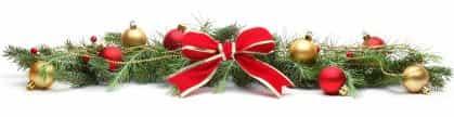 Колядки на Рождество для детей: короткие и в стихах