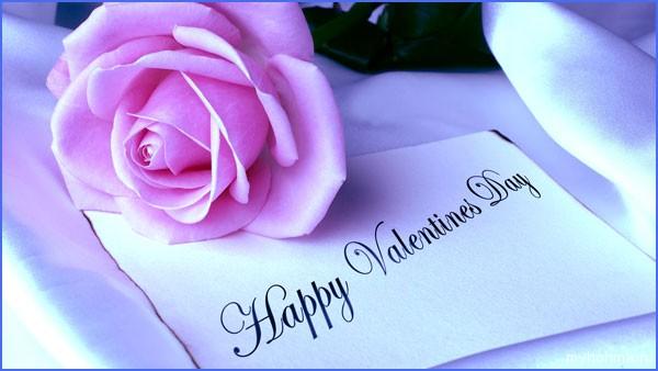валентинка-3