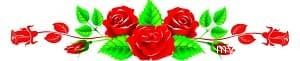 Поздравления с юбилеем женщине в стихах, красивые, короткие