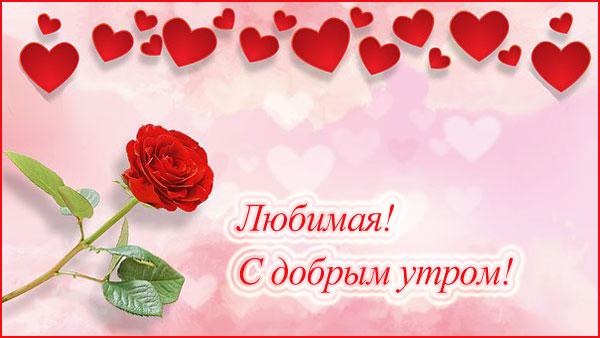 романтичная картинка-5