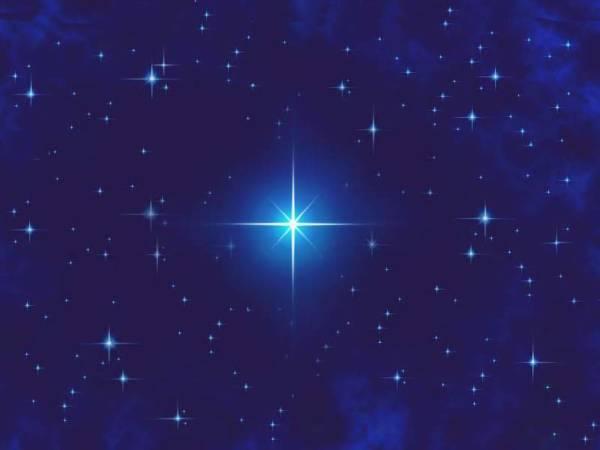 притча о звезде