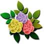 Поздравления с Днем матери в стихах - оригинальные и трогательные